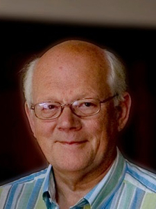 Frans Hofman Steun en toeverlaat