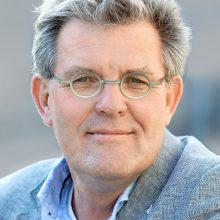 Henk Westra
