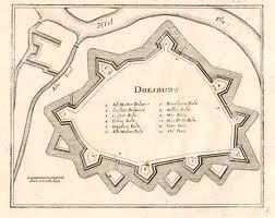 Doesburg Hanzestad