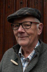 Frans Hofman